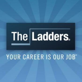 the ladders resume the ladders resume writing service cost cv free template online the step modern resume expert career advice ladders how to send a resume