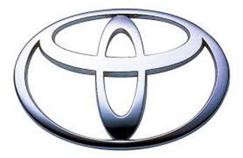 Toyota is liable for a fatal car crash that sent a driver to