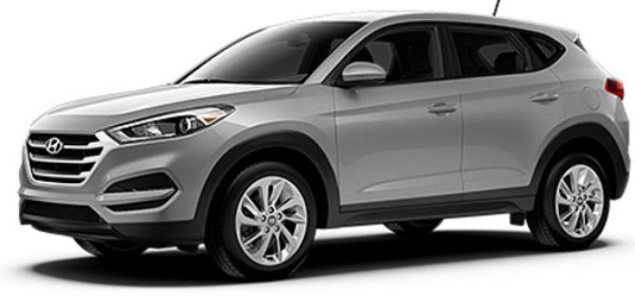 Tucson_Hyundai_large hyundai recalls  at fashall.co