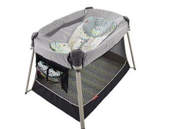 Consumeraffairs News Baby Crib Recalls