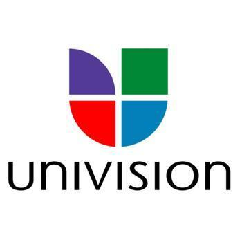 Spectrum Customers Lose Univision Channels In Fee Dispute