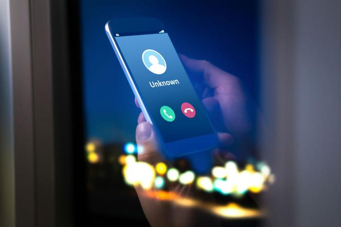 Apple files patent to detect spoofed calls on iPhones