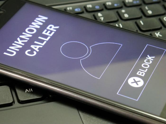Mobile and AT&T work together to fight robocalls across their networks