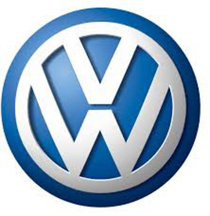 Volkswagen Group Of America Is Recalling 150 201 Model Year 2017 Pat Vehicles Manufactured January Through November