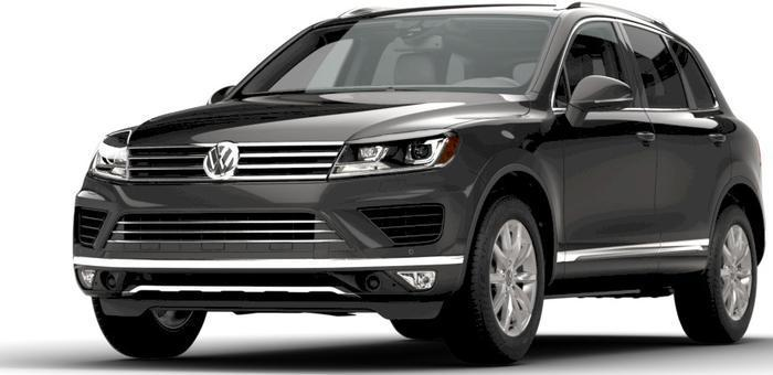 volkswagen recalls model year 2004 2007 touaregs. Black Bedroom Furniture Sets. Home Design Ideas