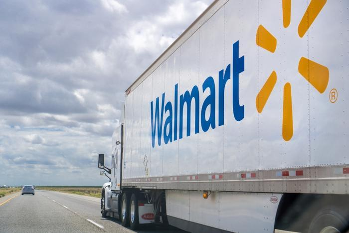 Walmart Working on Walmart Plus Membership Program to Compete With Amazon Prime