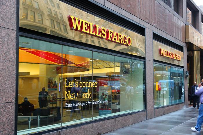 Wells Fargo reveals more erroneous foreclosures