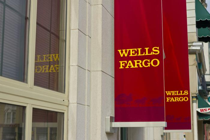 Report suggests Wells Fargo could face record fines