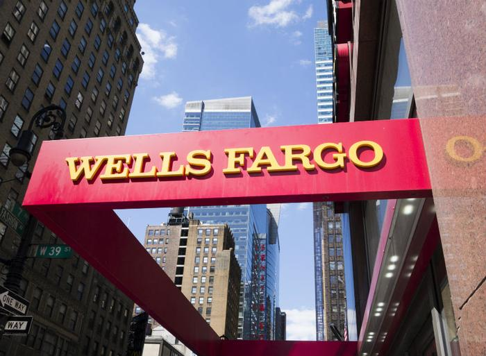 Teachers' union cuts ties with Wells Fargo over NRA support