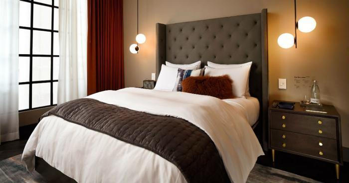To Boost Growth, West Elm is Launching a Hotel Chain