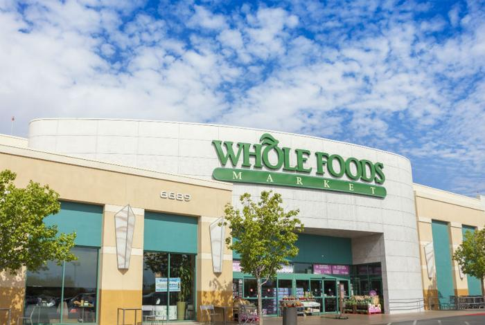Hackers gain access to some Whole Foods customers' credit card info
