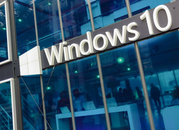 Microsoft starts reminding Windows 7 users about end of support