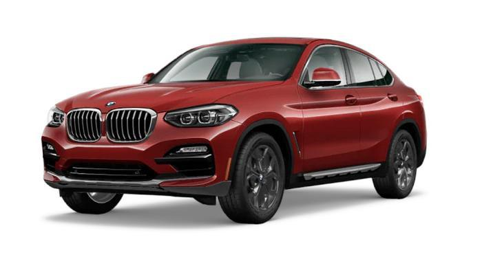 "2014-2019 BMW i3 FITS **SHORT**  6 3//4/"" ANTENNA MAST"