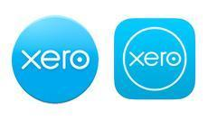Xero Mobile Apps