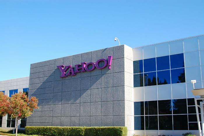 Yahoo's Data Breach Victims Can Sue in the US, Judge Rules