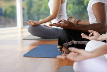 How Yoga Classes Can Help Men Going Through Radiation Therapy For Prostate Cancer
