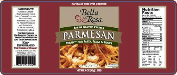 https://media.consumeraffairs.com/files/cache/news/_Bella_Rosa_Grated_Parmesan_Cheese._FDA_large.jpg