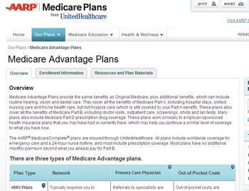 Medicare Information Scams And News