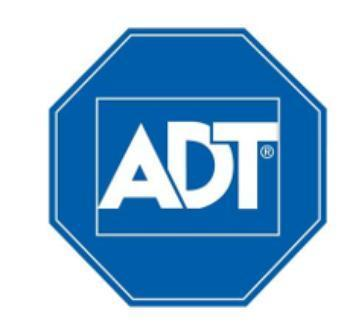 ADT Security loves customers too much to let them leave