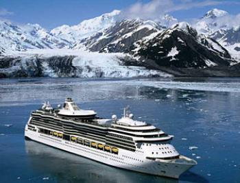 bde1633e1 Cruises to Alaska have become popular in recent years but new clean-air  rules are about to make the cruises more expensive.