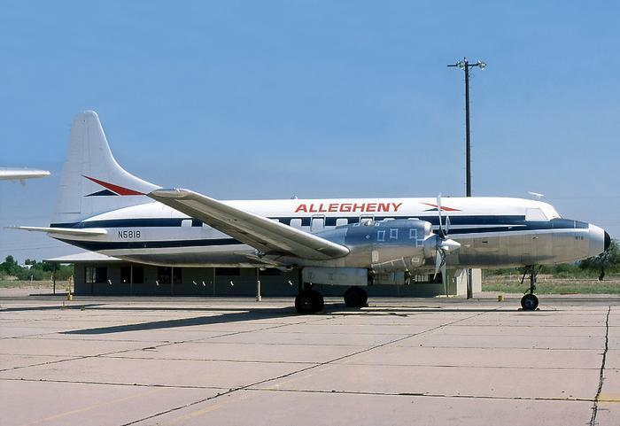 50f1c55b8264 Like Amtrak and the late Eastern Air Lines