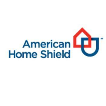 Image Result For The Home Warranty Leader American Home Shield