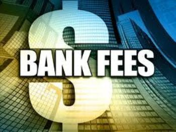 how to pay overdraft fees
