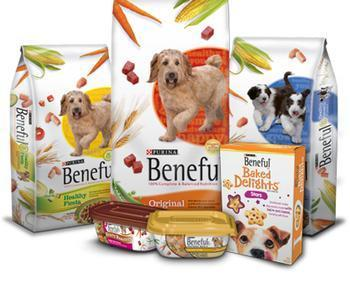 Pet Food Recalls And Warnings