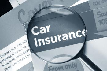 A Decade into De-Tariffing: Challenges Facing India's Motor Insurance Sector