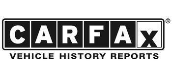 Image result for images for carfax logo