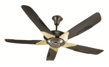 The Cheapest Price Factory Wholesale High Quality 52 Inch Stainless Steel Led Ceiling Fans Creative Simplicity 4 Leaves Led Fan Lights An Indispensable Sovereign Remedy For Home Ceiling Fans Lights & Lighting