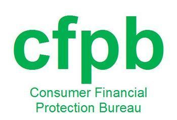 Image result for cfpb