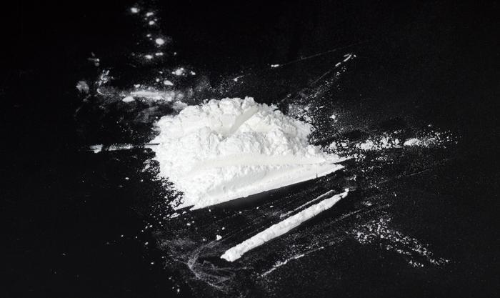 the characteristics of cocaine an addictive illicit drug List of illegal drugs share cocaine is extremely addictive and is a popular street drug sedative or numbing characteristics.