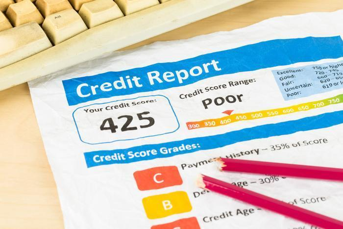 Things You Should Know About Credit