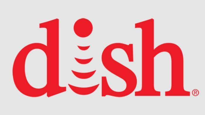 Top 6,180 Reviews about DISH Network