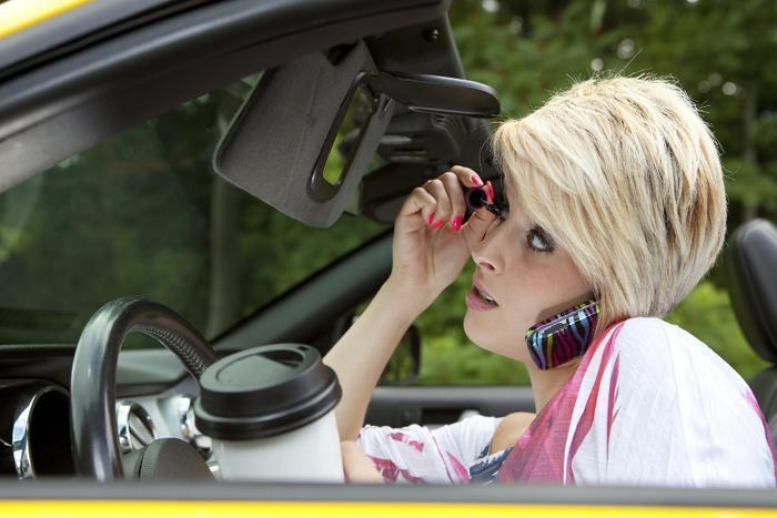 Teen Drivers and Texting While Driving | Page 2