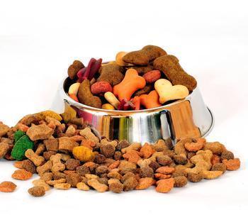 Pet Food Recalls and Warnings | Page 2