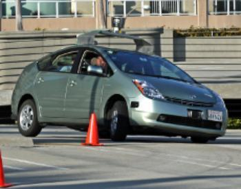 Benefits Of Self Driving Cars Outweigh The Drawbacks