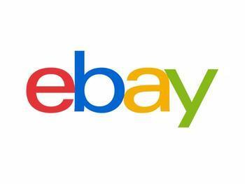 Judge Rules Class Action Suit Against Ebay And Paypal May Proceed