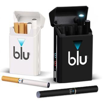 E-cigarette News | Page 2