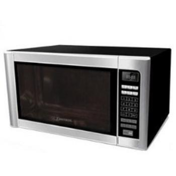 things to remember when using the microwave. Black Bedroom Furniture Sets. Home Design Ideas