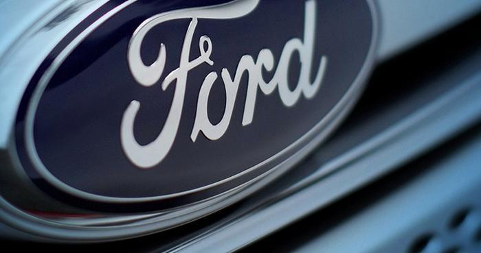 ford logo_1_large ford news and recalls page 2  at mifinder.co