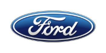 Ford News and Recalls | Page 2