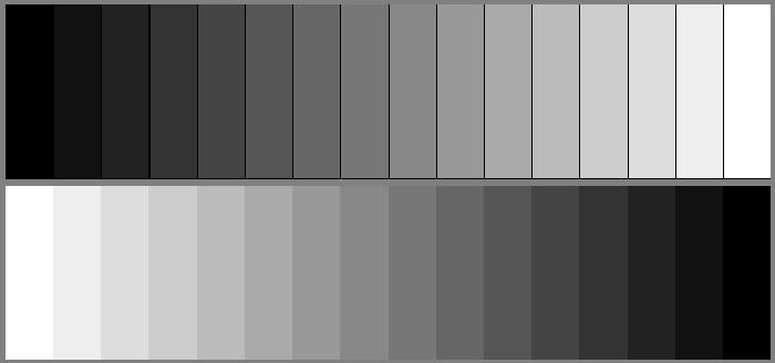 gray shades shades of gray color palette decorating design | home