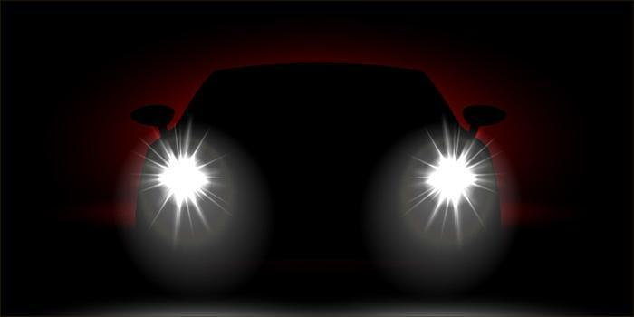 Headlight problems leave drivers in the dark