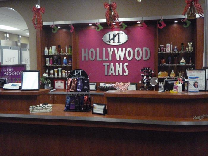 Skin care and skin cancer for 24 hour tanning salon nyc
