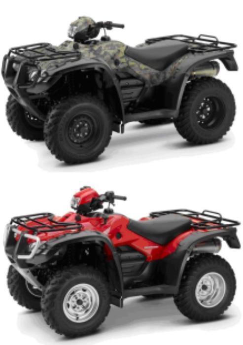 CV BOOTS A ARM SKID Yamaha GRIZZLY 700 2014-2015 Stik-Gards Rear