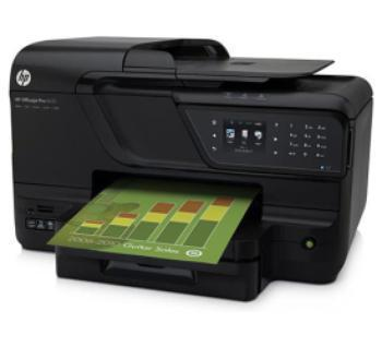 today s inkjet printers give new meaning to disappearing ink