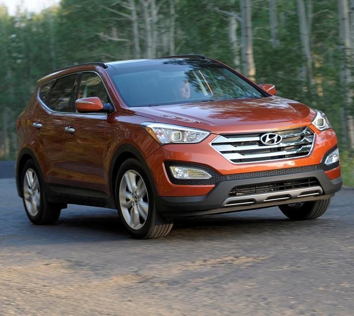 Hyundai Recalls Consumeraffairs Autos Post