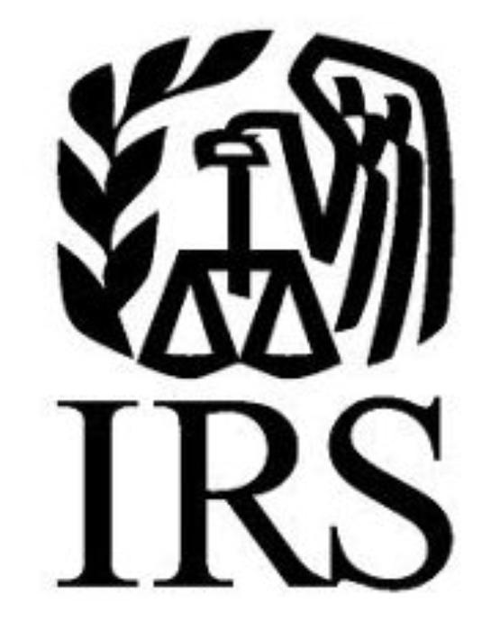 Taxes And Irs News Regulations And Scams Page 2